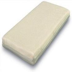 Harga Violand Latex Topper Mattress Comforter Natural Latex 100 Murah