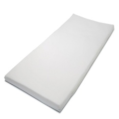 Beli Violand Latex Topper Mattress Comforter Rebounded Latex Dengan Kartu Kredit