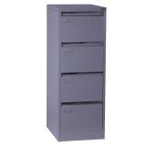 Katalog Vip V 304 Filing Cabinet Terbaru