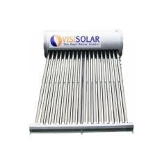 Visi Solar VT-200PR Pemanas Air Tenaga Matahari / Solar Water Heater