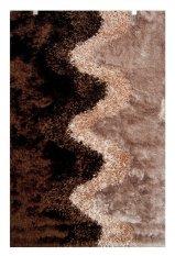 Spesifikasi Vision Karpet Artic 80 X 150 Cm Bld 282 Cokelat Lengkap