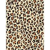 Diskon Vito Selimut Vito Sutra Tiger Skin 150 200 Branded