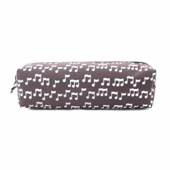 View Product · Vivace Pencil Case Kotak / Tempat Pensil motif Musik Unik