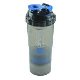 Review Vr Tech Air Dadih Protein Suplementos Proteina Pengocok 3 In 1 Botol With Memasukkan Bola Pencampur 3 Warna 1 Buah Pilihan 600 Ml Internasional