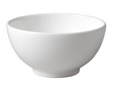 Toko Waechtersbach Fun Factory Ii Putih Soup Mangkuk Sereal Set 4 Intl Online