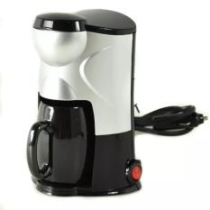 ... Nescafe Dolce Gusto Jovia. Source · Waeco mesin Pembuat Kopi Portabel - hitam putih