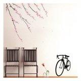 Jual Beli Online Wall Sticker Dinding Dm0011 60X90 Multicolor