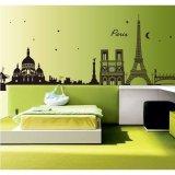 Katalog Wall Sticker Stiker Dinding Cc6912 Multicolor Wall Sticker Terbaru