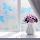 Spesifikasi Wall Sticker Stiker Kaca Wallpaper Kaca Merk Wallpaper Sticker