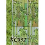Toko Wall Sticker Stiker Kaca Wallpaper Kaca Ukuran 5 Meter Lebar 45Cm Lengkap
