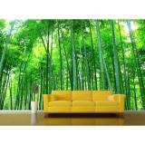 Beli Wallpaper 3D 13868124 Murah Indonesia