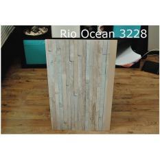 Wallpaper Sticker Rio Ocean 3228 Sticker Furniture
