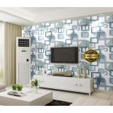 Spesifikasi Wallpaper Wall Sticker Glory 047 Ukuran 45Cmx10M Murah