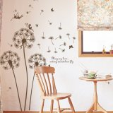 Wallsticker Stiker Dinding Ay695B 60X90 Multicolor Wall Sticker Diskon 30