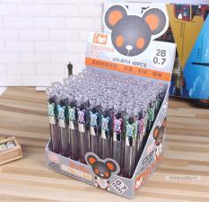 Spesifikasi Warna Isi Ulang Isi Ulang Pensil Inti Pensil Otomatis Murah Berkualitas