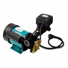 Jual Wasser Booster Pump Pompa Dorong Kapasitas 1 Rumah Pb 218Ea Baru