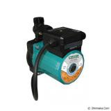 Diskon Wasser Booster Pump Wasser Pb 60 Ea