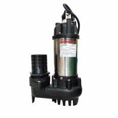 Wasser Pompa Celup Air Kotor PDV-400 E