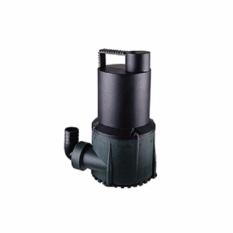 Review Terbaik Wasser Pompa Celup Submersible Pump Wd 200 E
