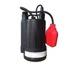 Wasser Pompa Celup WD-101 EA