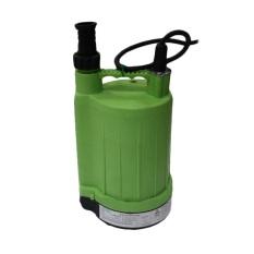 Jual Wasser Pompa Celup Wd 101E Hijau Di Bawah Harga