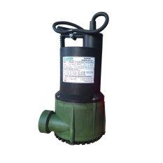 Beli Wasser Pompa Celup Wd 200 Ef Wasser Murah