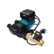 Jual Wasser Pompa Mini Booster Pb 169 Ea Antik