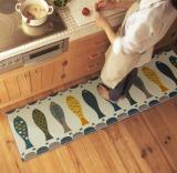 Spesifikasi Water Absorbent Non Slip Tikar Karpet Internasional Dan Harganya