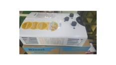 Water Heater Gas Rinnai REU 5CFC