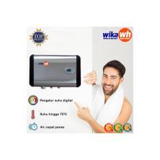 Water heater Wika EWH - RZB 30 L