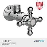 Spesifikasi Waterplus Stop Kran Ctc 161 Dan Harganya