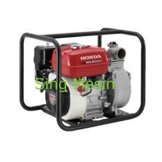 Waterpump / Pompa Air Honda WL 20 XN ( 2 inch )