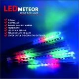 Beli Weitech Lampu Led Meteor Rain 020 Nyicil
