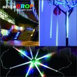 Spesifikasi Weitech Lampu Led Meteor Rain 021 Yang Bagus