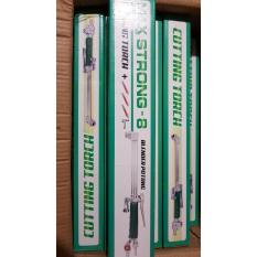 Welding Cutting Torch Blender Blander Las Potong Type Strong 8 S8 3
