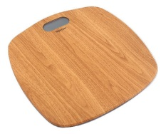 Weston Wood Body Scale Cokelat Promo Beli 1 Gratis 1