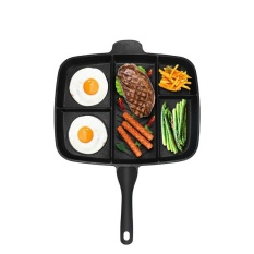 Harga Ls Mini Fry Pan Karakter Termurah Cek Diskon Produk Termurah Source · Grosir Fryer Pan