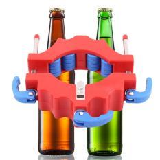 Spesifikasi Botol Anggur Cutter Bir Profesional Kaca Pisau2 Untuk Art Craft Membuat Merah Intl Beserta Harganya