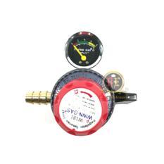 Beli Winn Gas Regulator Kompor Gas W 181 M Cicil