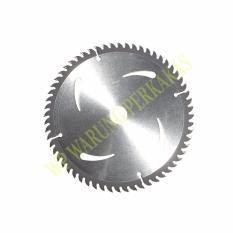 Beli Wipro Mata Potong Kayu Mesin Circular Saw Blade Tct 7 X40T Murah Di Banten