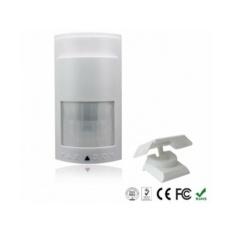 Wired Intelligent Passive Microwave PIR Motion Sensor