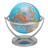 Toko Dunia Globe Bumi Ocean Atlas With Rotating Stand Geografi Pendidikan Siswa Termurah Di Hong Kong Sar Tiongkok