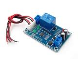 Berapa Harga Xh M203 Water Kettle Tingkat Air Otomatis Controller Switch Tingkat Air Tingkat Water Pump Controller Intl Di Tiongkok