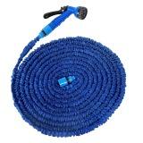 Spesifikasi Xhose Selang Fleksibel 22 Meter Semprotan Biru Dan Harga