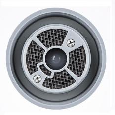 Beli Xiaomaotu 3Rd Generasi Air Hidrogen Generator Cup Penggantian Bawah Air Botol Aksesoris Bawah Ionizer Bagian Internasional Online