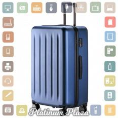Xiaomi 90 Points Suitcase Koper Travel 28 Inches - Blue