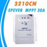 Beli Y Solar Epever Mppt 30 Amp 12 V 24 V Kontrol Charger Surya For Maksimal 100 V Tinggi Efisiensi Pelacakan 3210Cn Cicil