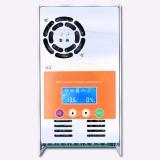 Harga Termurah Y Solar Mppt 30A Controller 12 V 24 V 36 V 48 V Auto Untuk Max 190Vdc Input Solar Charge Dan Discharge Controller Intl