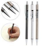 Toko Ybc 5 Pcs 7Mm Logam Otomatis Mechanical Pencil Leads For Menulis Menggambar Lengkap Tiongkok