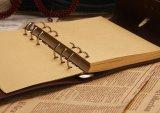 Jual Ybc Spiral Notebook Terbaru Diary Buku Vintage Bajak Laut Jangkar Kulit Pu Catatan Buku Internasional Oem Asli